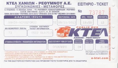 billete de autobus xania-aeropuerto