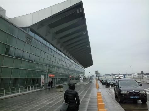 Aeropuerto de Varsovia Chopin, warsaw chopinairport