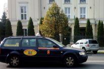 Taxi Varsovia,Warsaw Taxi, Taxi Warszawa